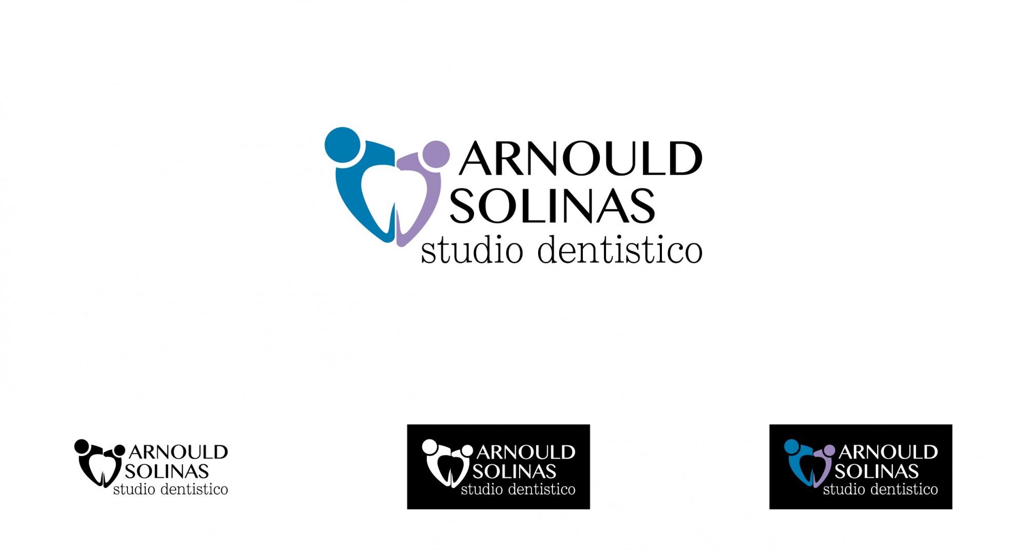 nothing found for 2013 04 logo dentista arnould solinas. Black Bedroom Furniture Sets. Home Design Ideas