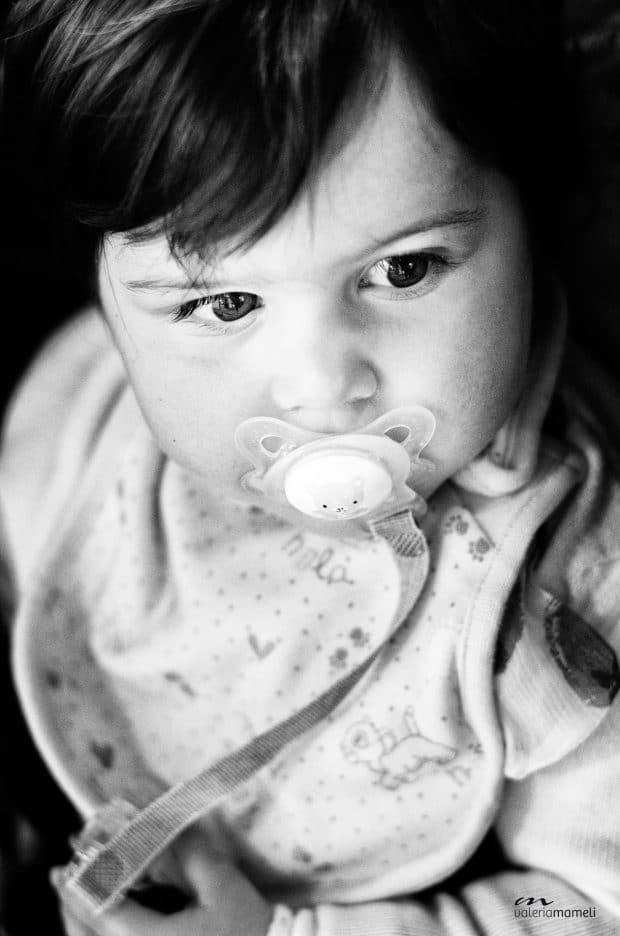foto bambini sardegna
