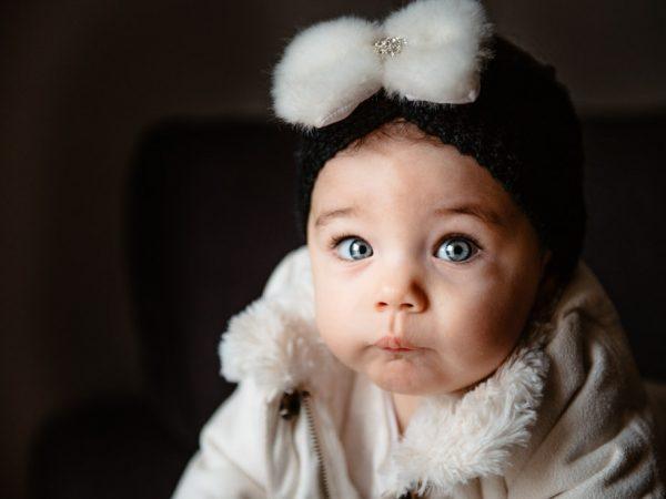 fotografo bambini sardegna