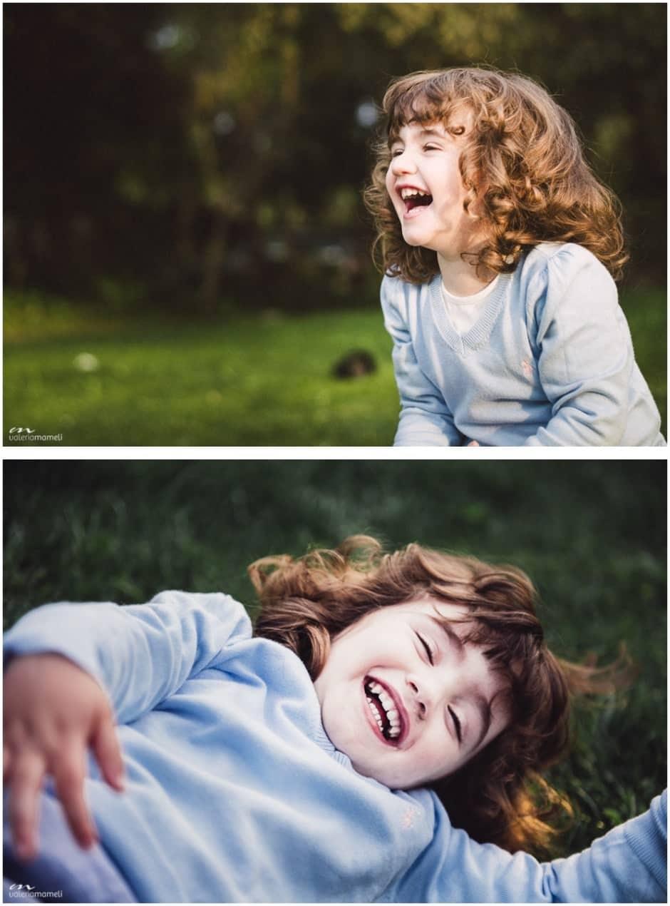 foto bambini sassari