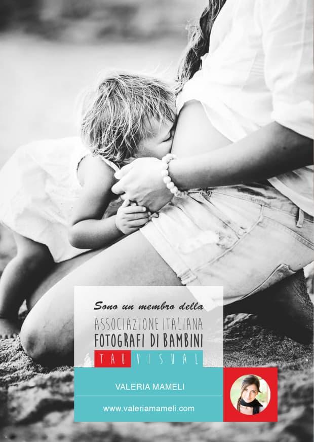 associazione italiana fotografi bambini
