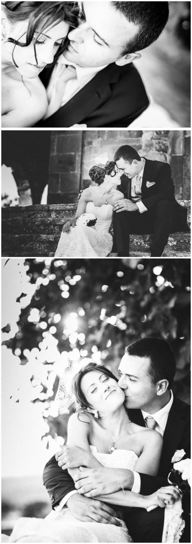 Matrimonio Sassari stile campestre