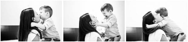 foto gravidanza maternità sassari_0110