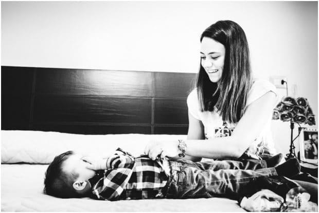 foto gravidanza maternità sassari_0103