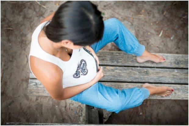 foto gravidanza maternità sassari_0139