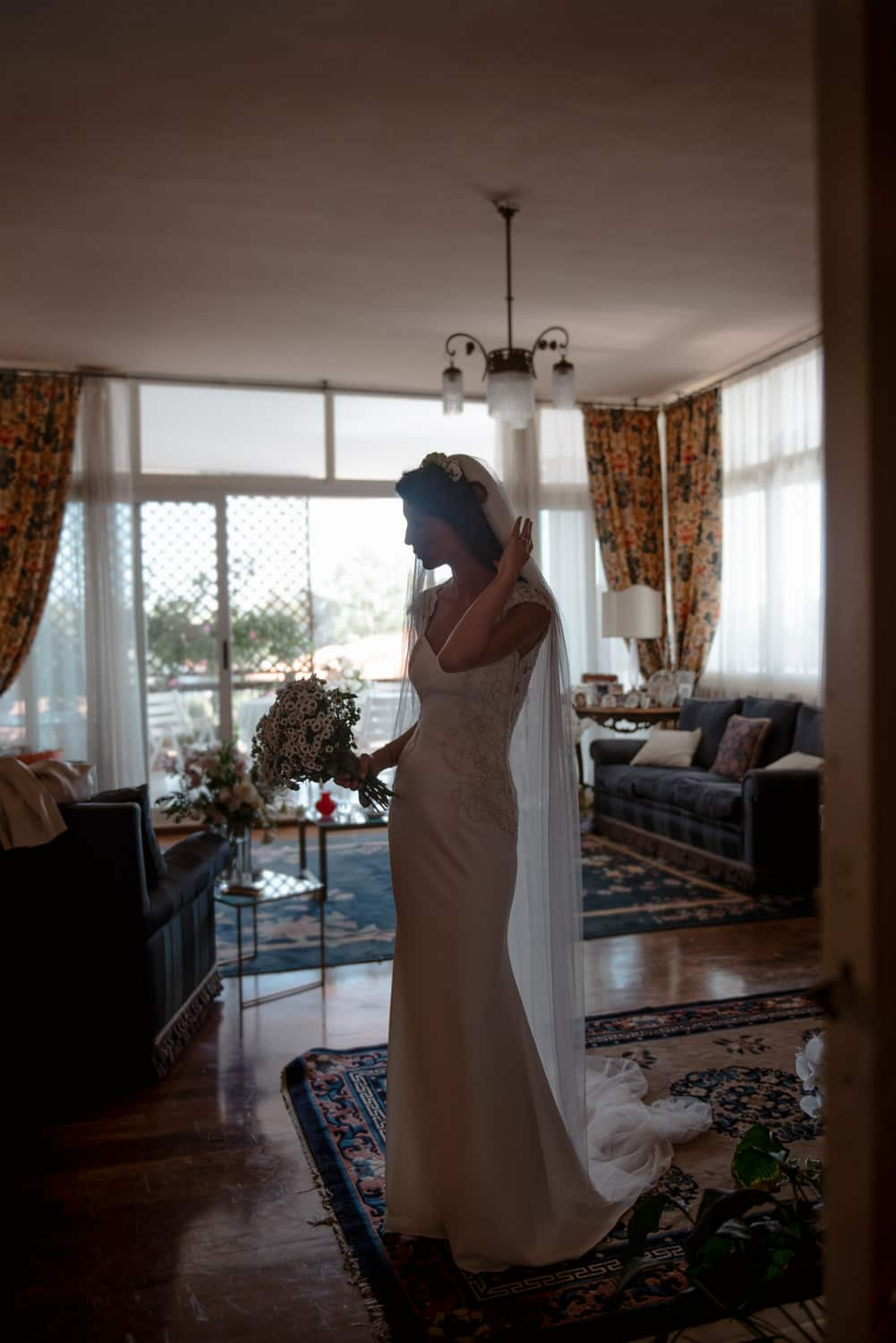 wedding photographer olbia costa smeralda