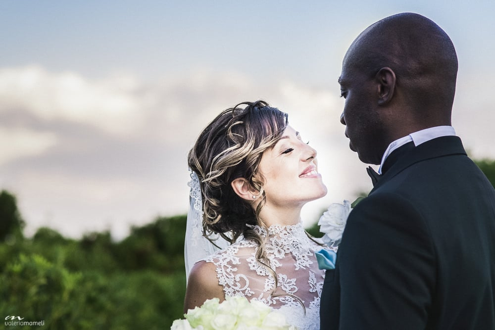 elopement sardinia photographer