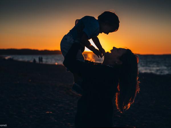 foto bambini, child, famiglia, family, portrait, fotografia, sardegna, sassari, valeria mameli