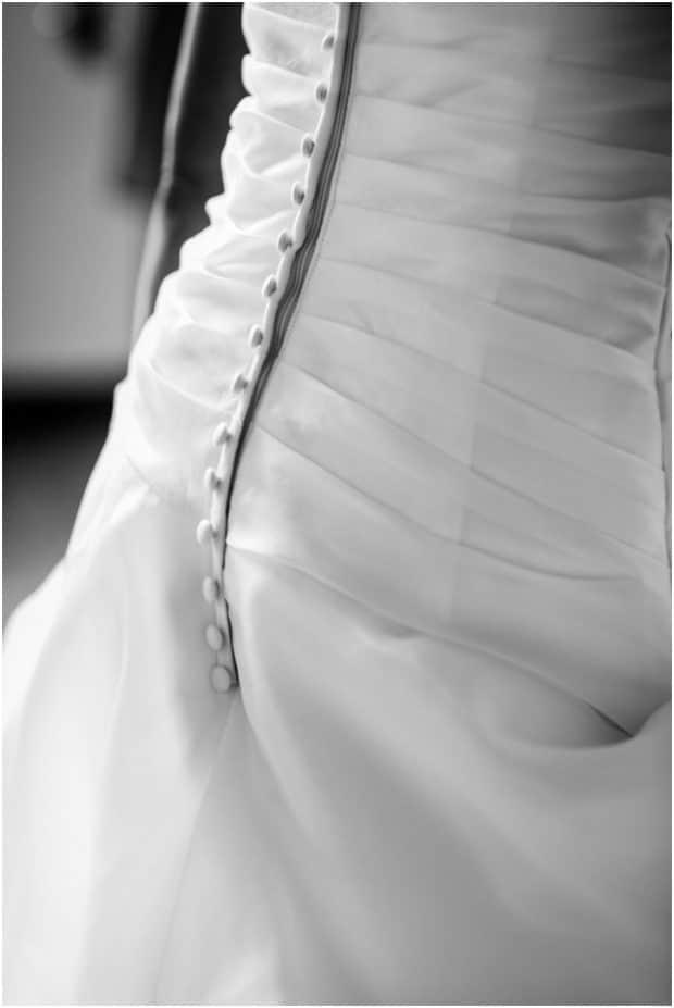 foto gravidanza maternità sassari_0179