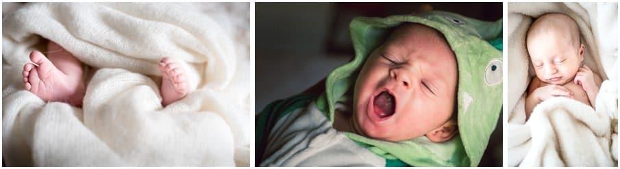 fotografo neonato sardegna