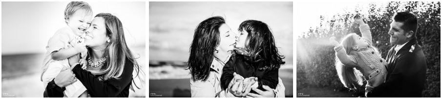 fotografo bambini famiglia