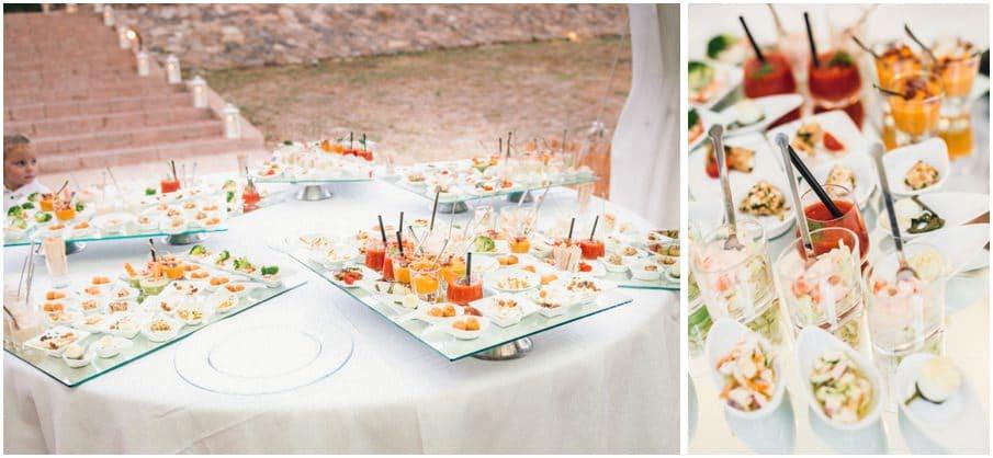 wedding alghero023