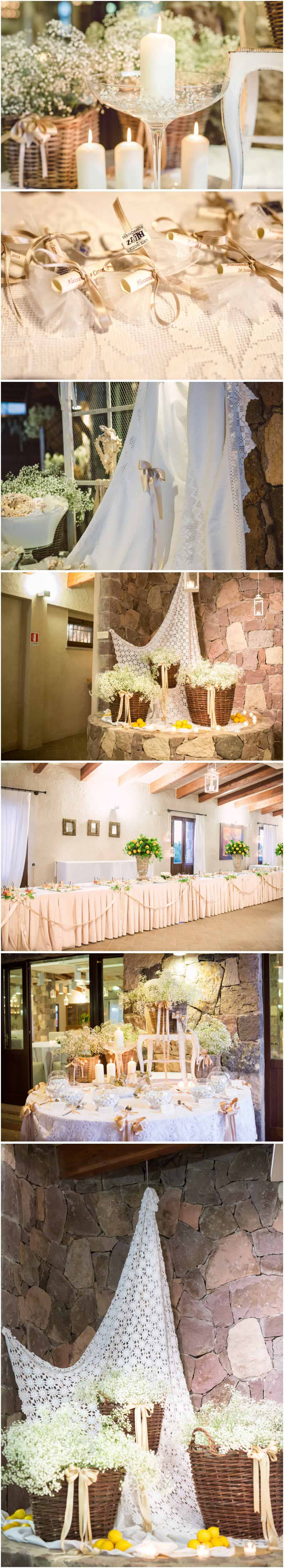 wedding photographer alghero