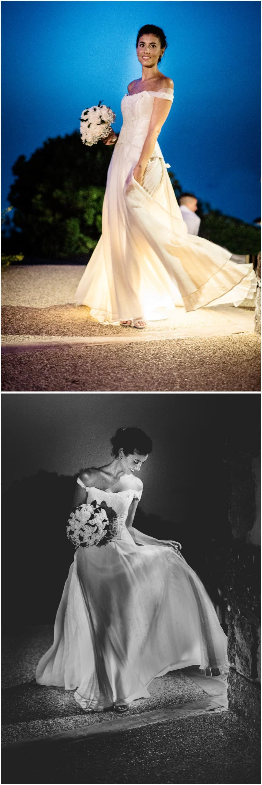 wedding alghero031