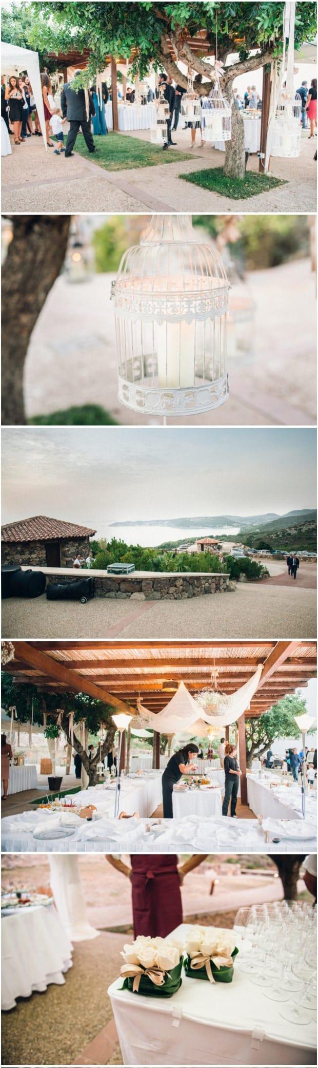wedding-alghero1