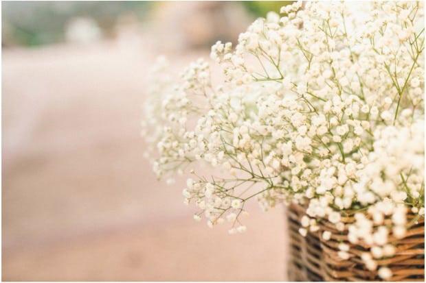 wedding-alghero2
