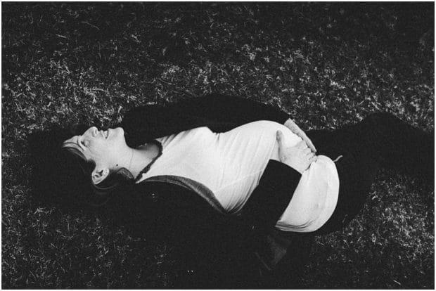 foto gravidanza maternità sassari_0311