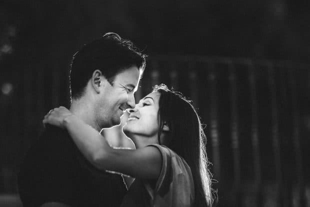coppia, engagement, fidanzamento, fotografia, garden, giardino, ozieri, parco, parco di monserrato, pre wedding, sardegna, sardinia, sassari