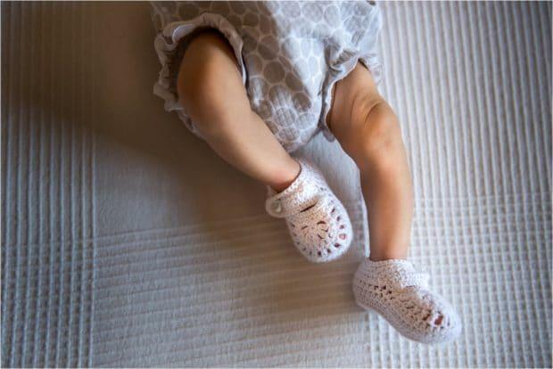 fotografo neonato lifetyle newborn