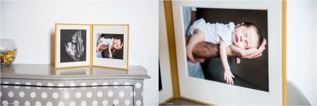 foto cornice foto moderna