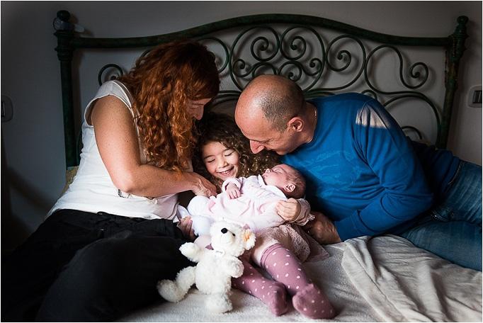 lifestyle photography family sardinia
