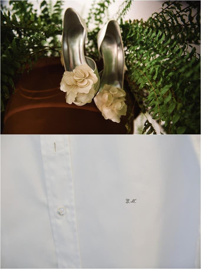 wedding photographer sardinia