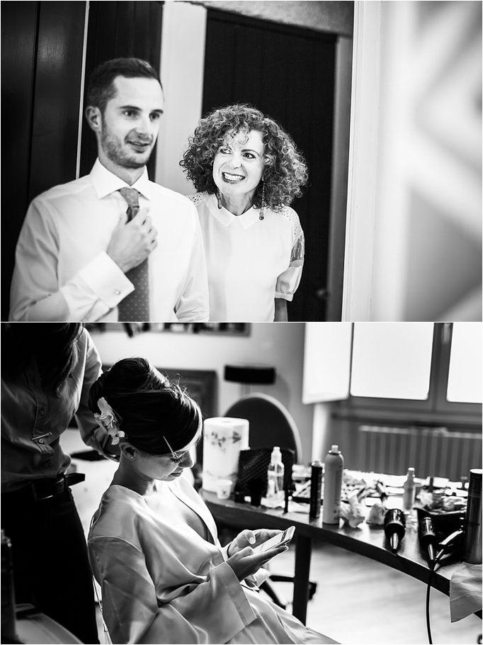 wedding photographer stintino
