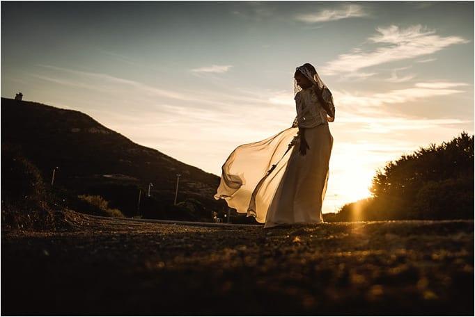 sposa stintino