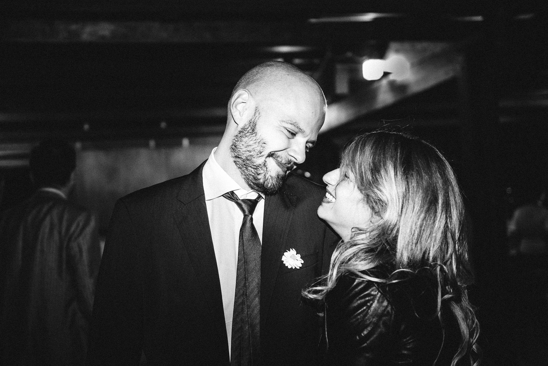 matrimonio sardegna-10