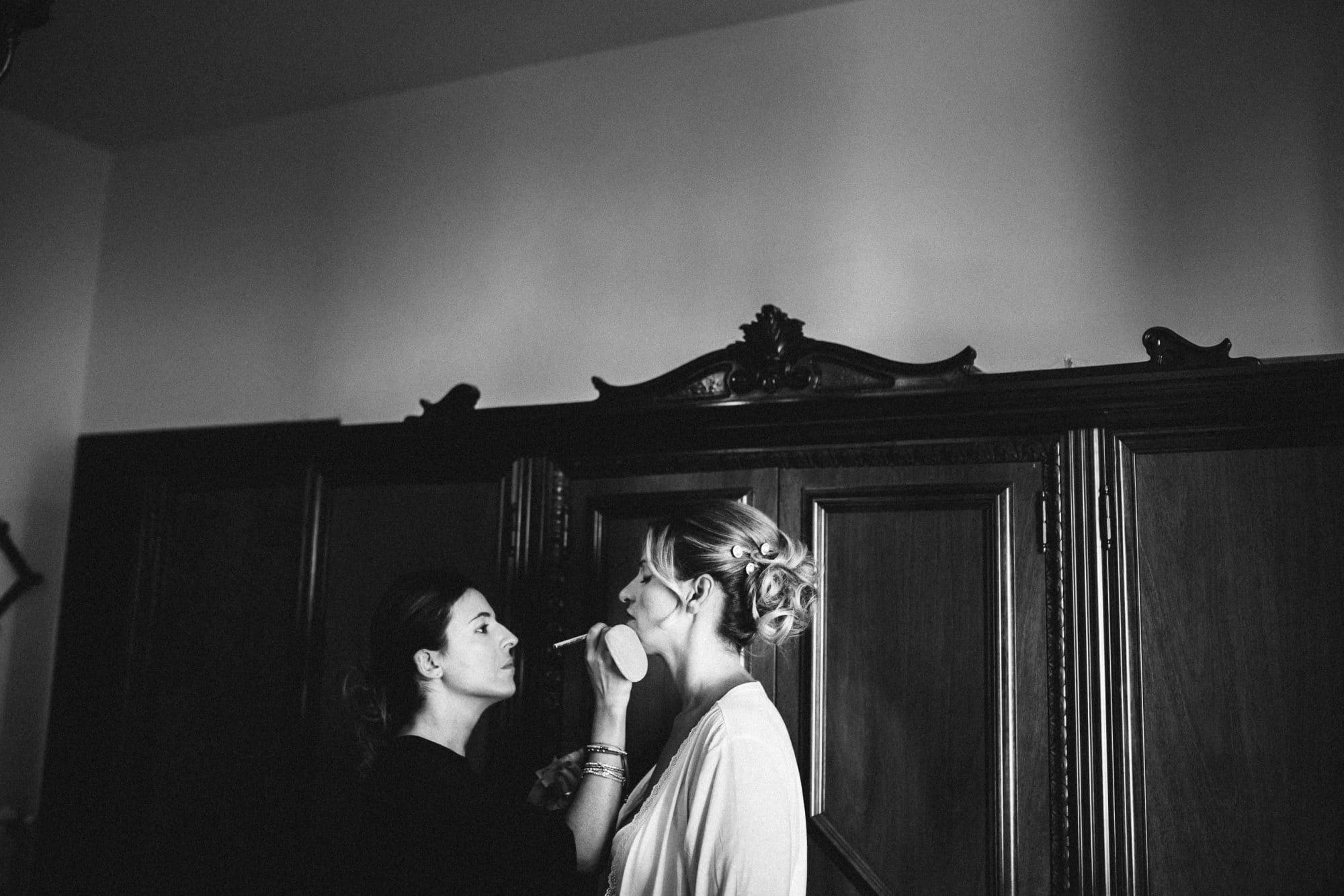 matrimonio sardegna-1