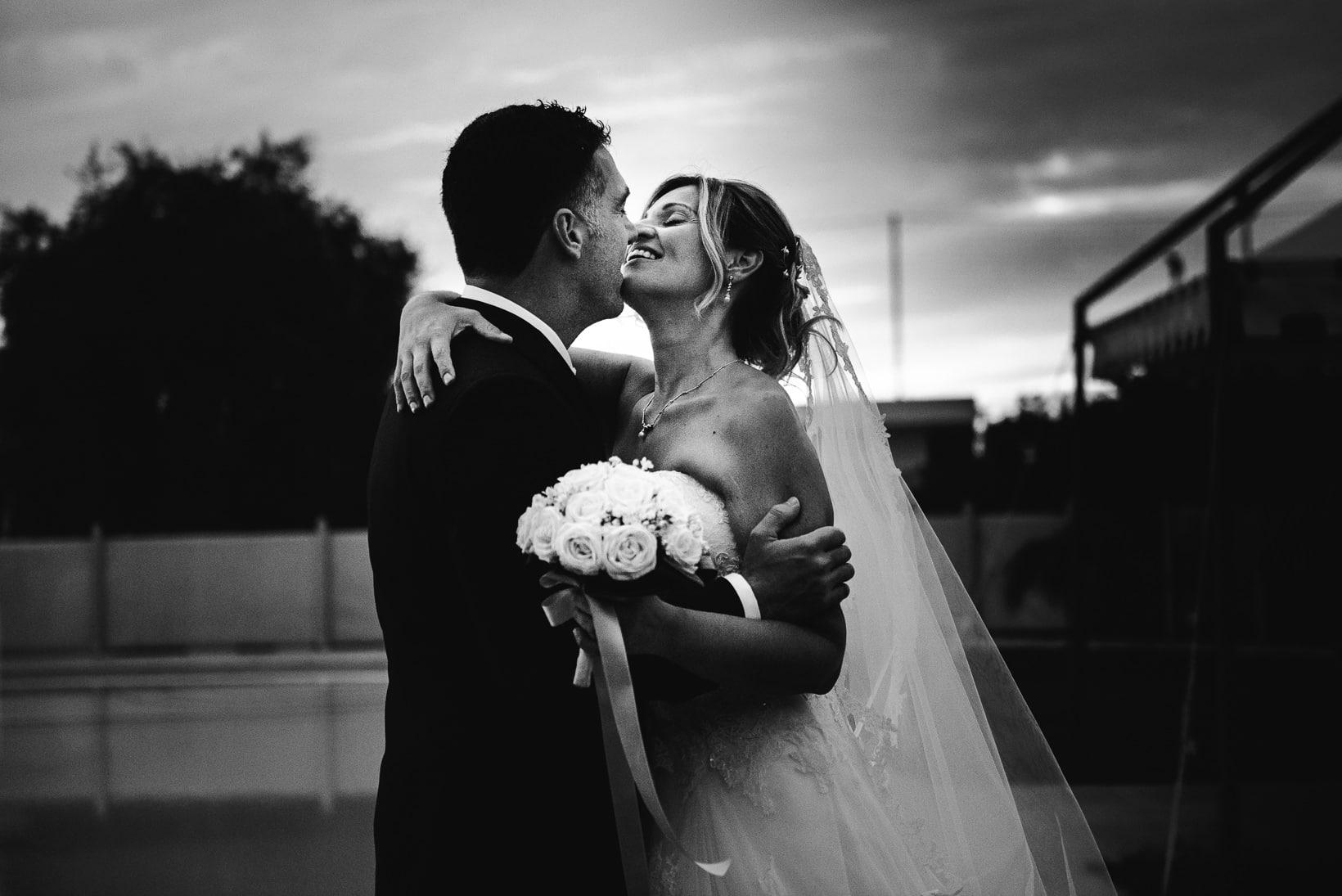 matrimonio sardegna-18