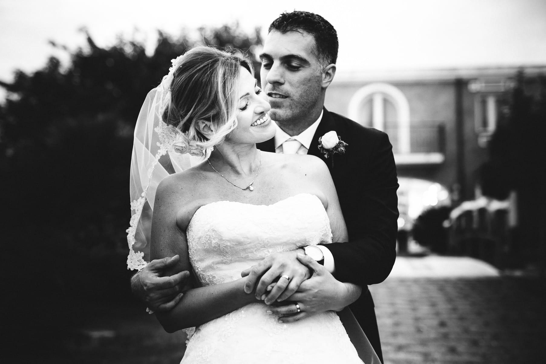 matrimonio sardegna-20