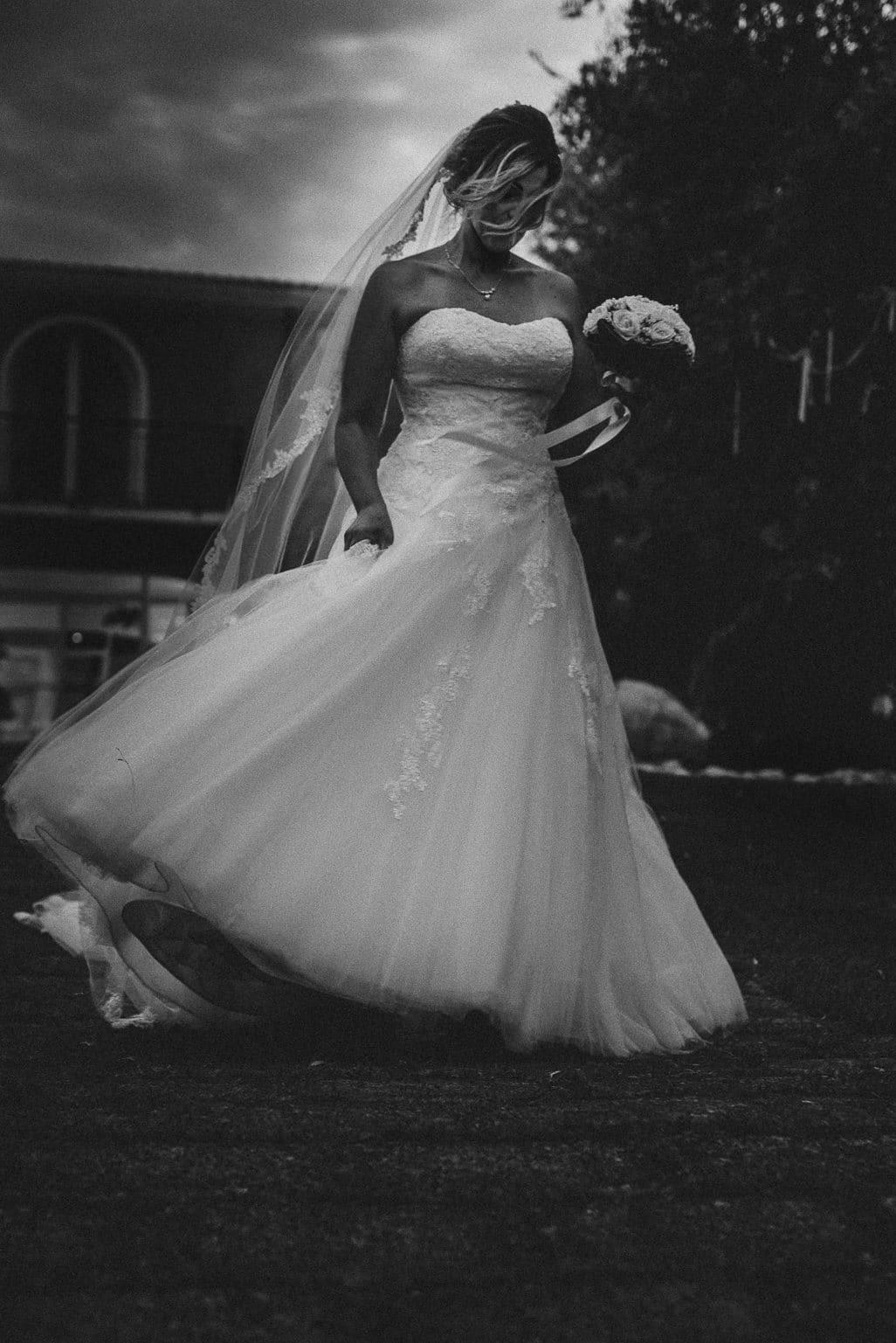 matrimonio sardegna-22