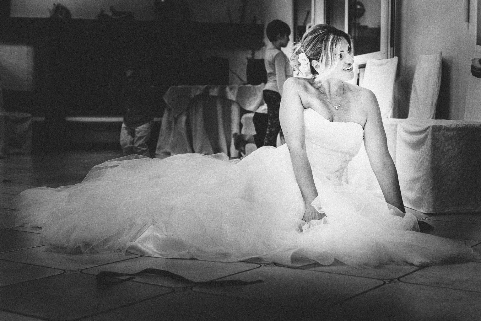 matrimonio sardegna-2