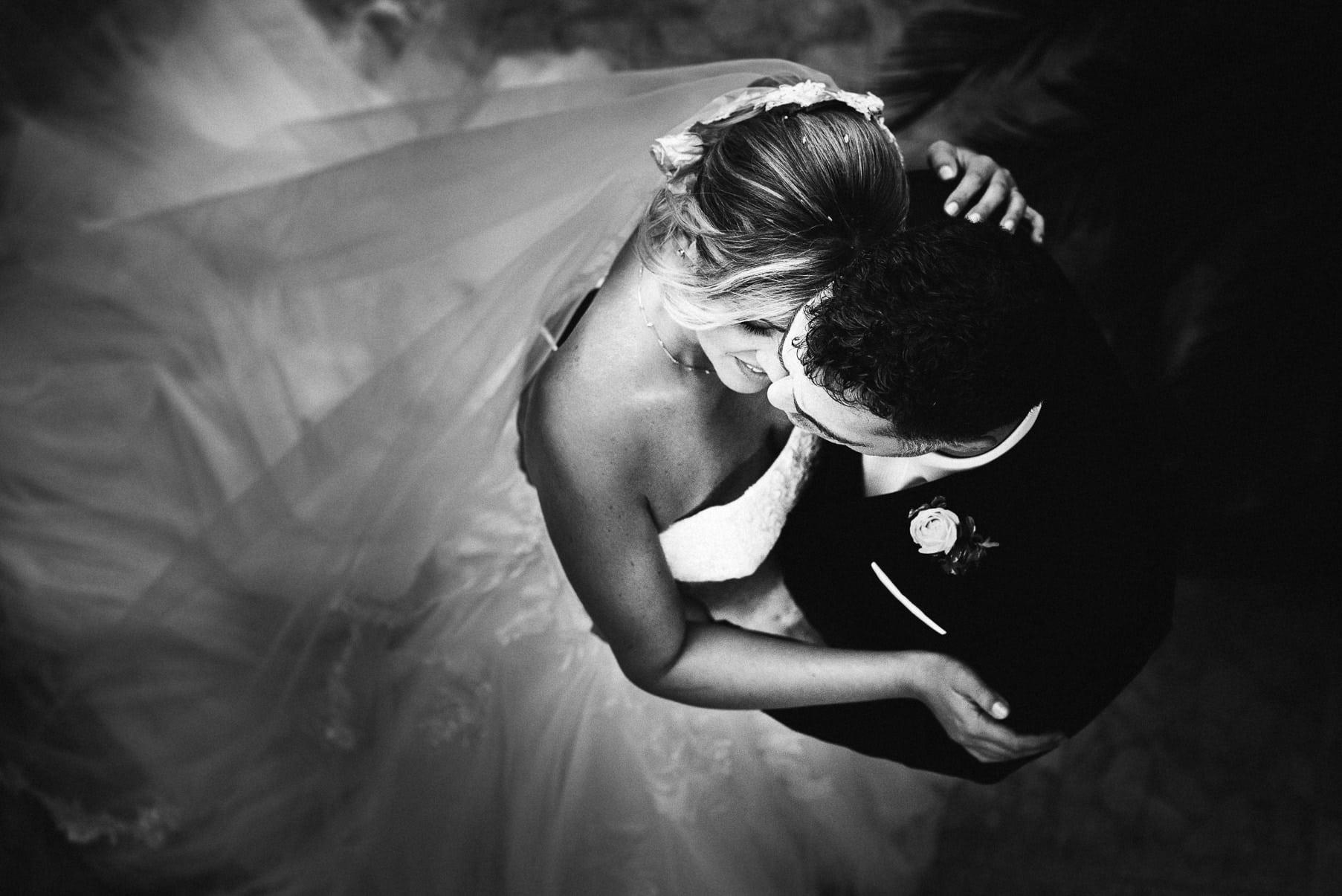 matrimonio sardegna-23