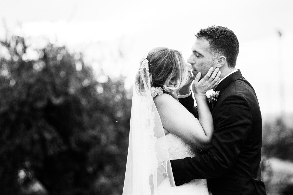 matrimonio sardegna-24