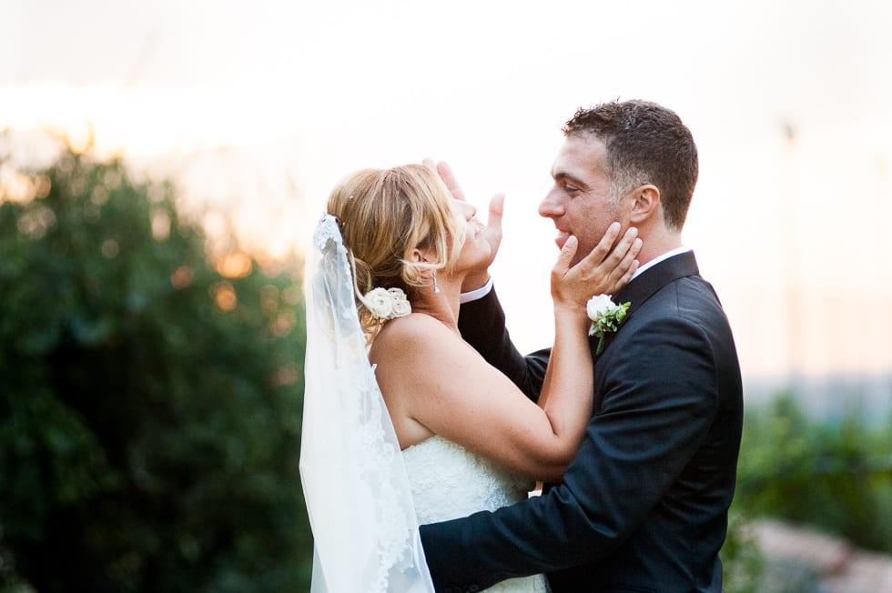 matrimonio sardegna-26