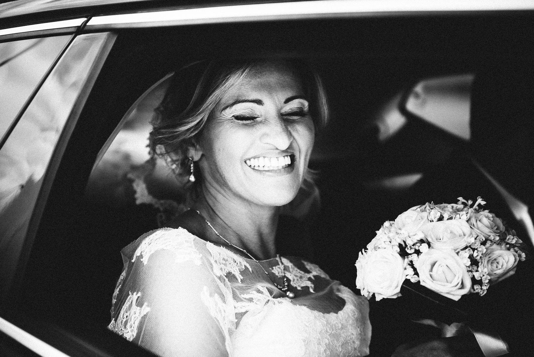 matrimonio sardegna-30