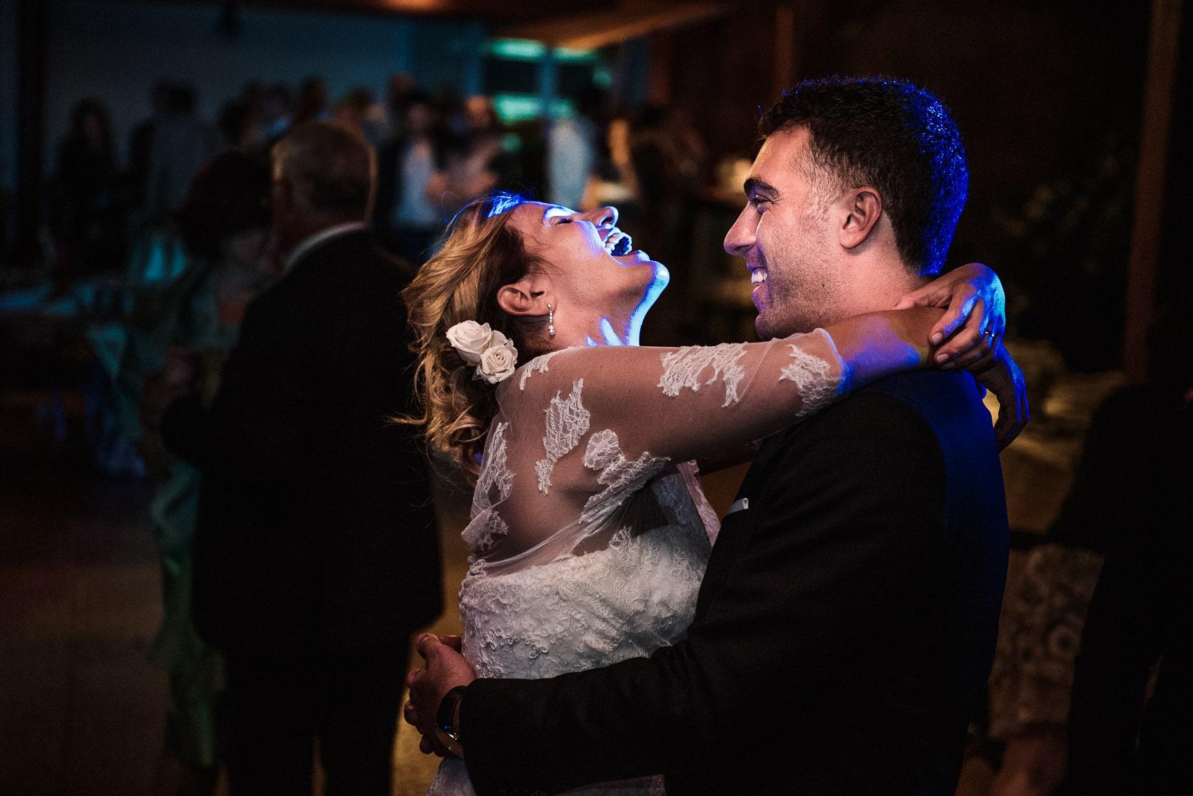 matrimonio sardegna-3