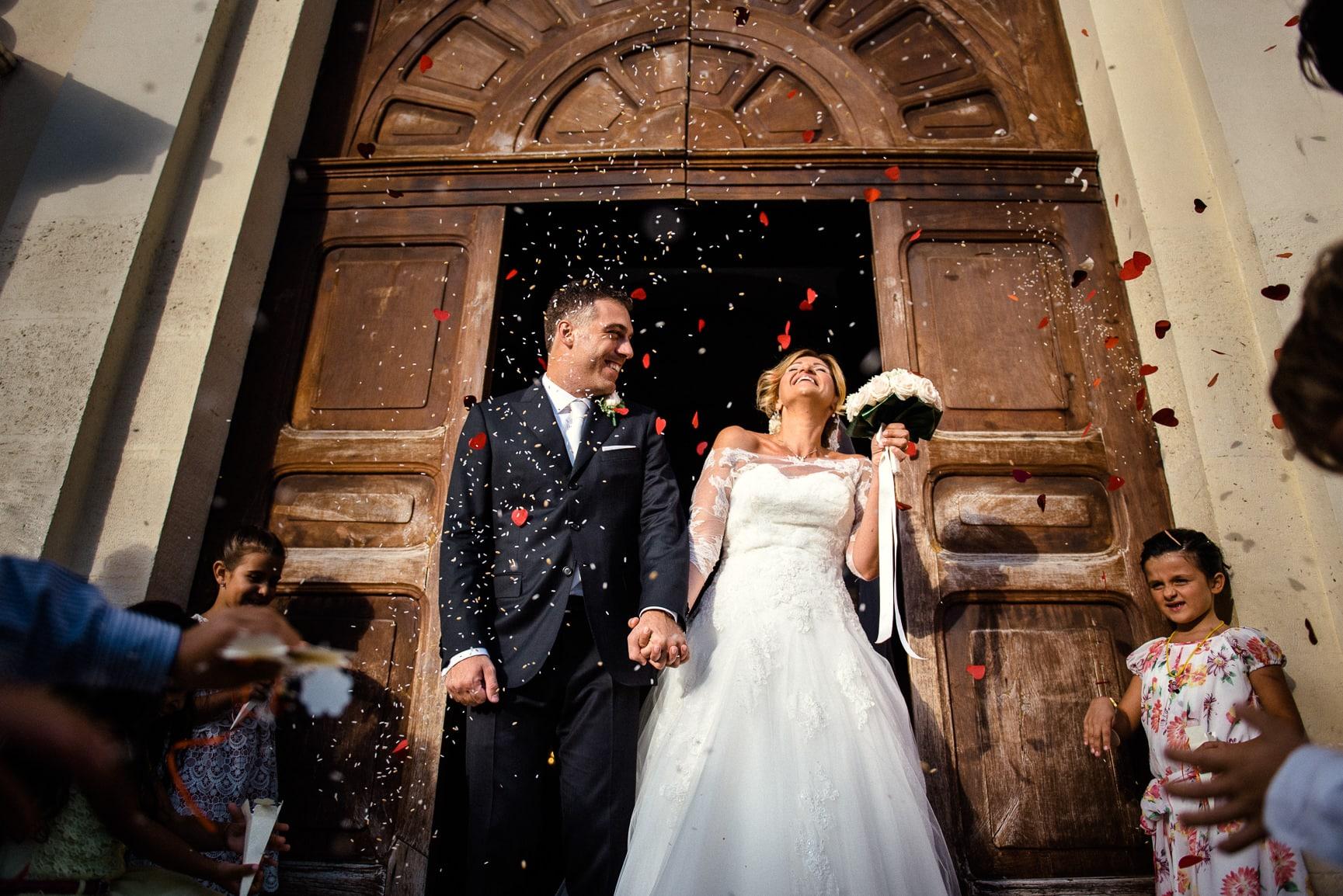 matrimonio sardegna-32