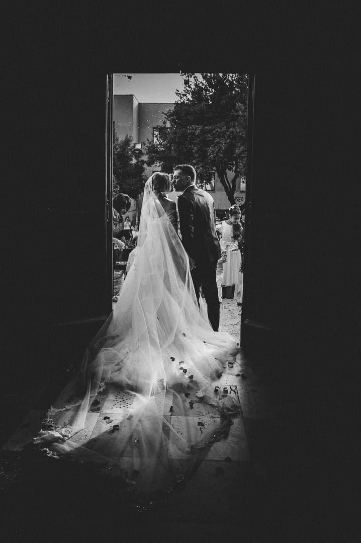 matrimonio sardegna-33