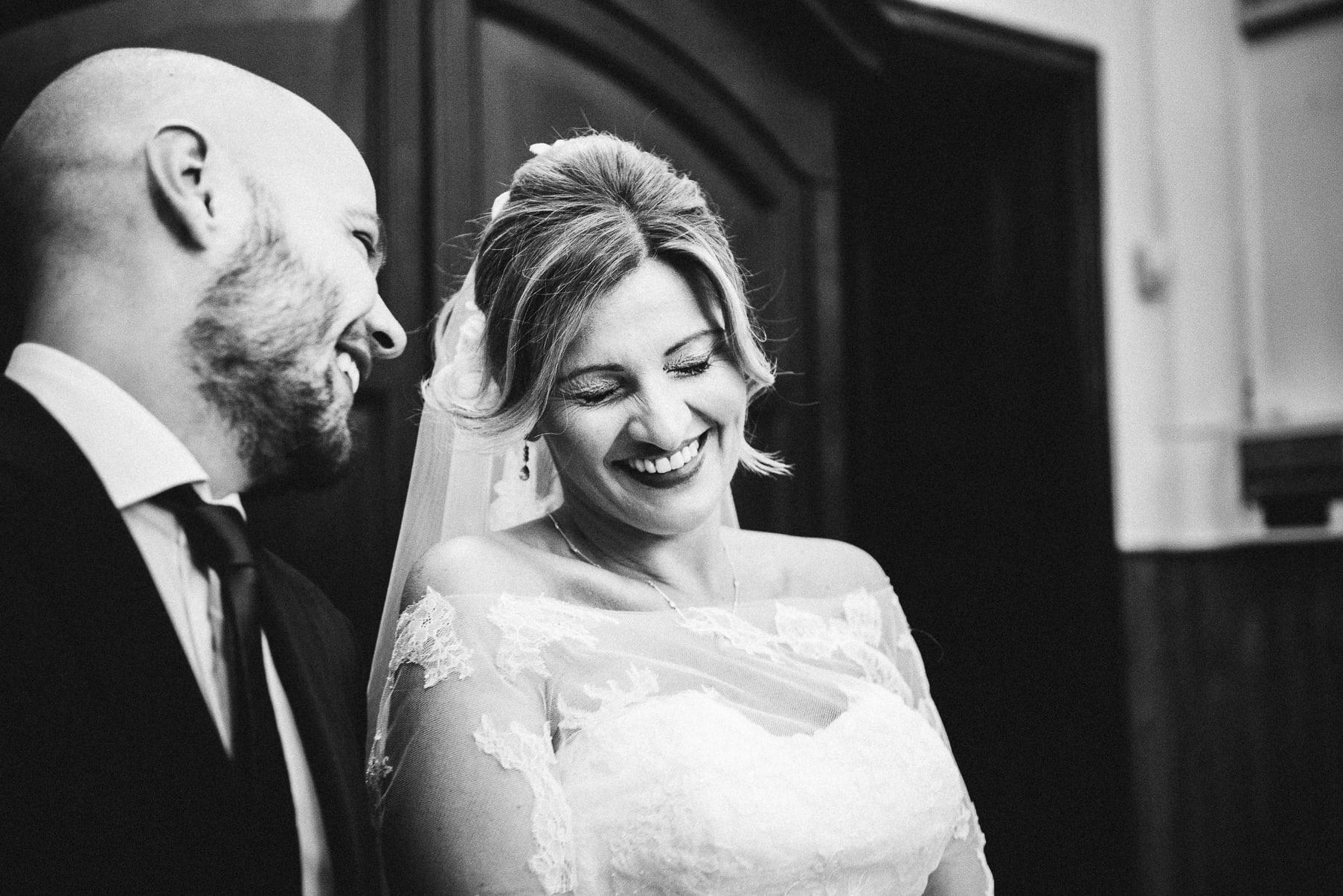 matrimonio sardegna-34