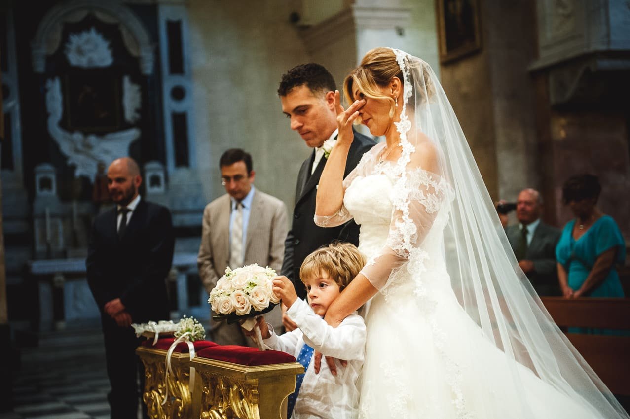 matrimonio sardegna-37
