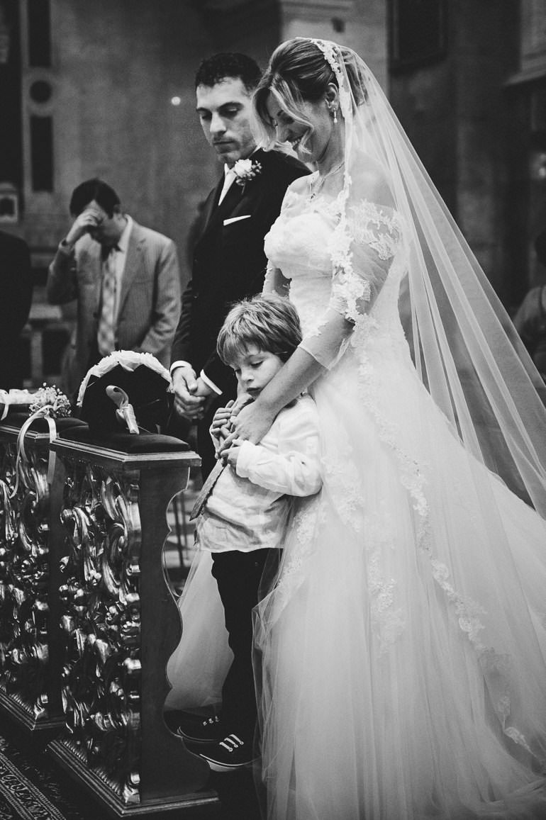 matrimonio sardegna-38