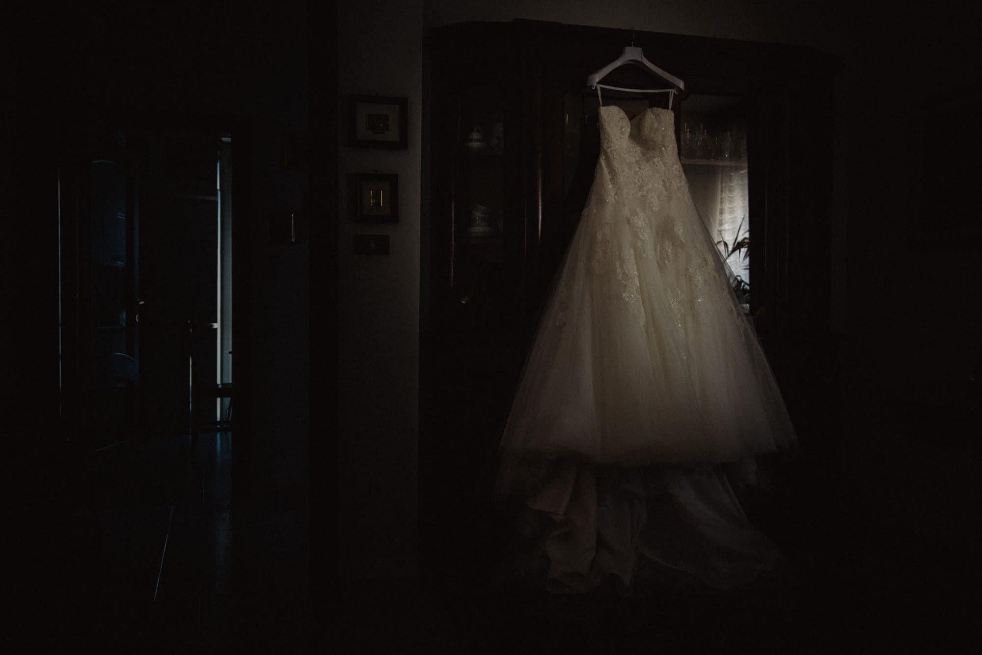 matrimonio sardegna-4.jpg