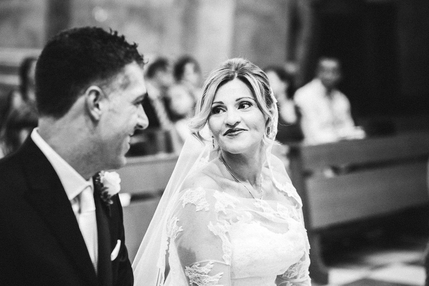 matrimonio sardegna-40