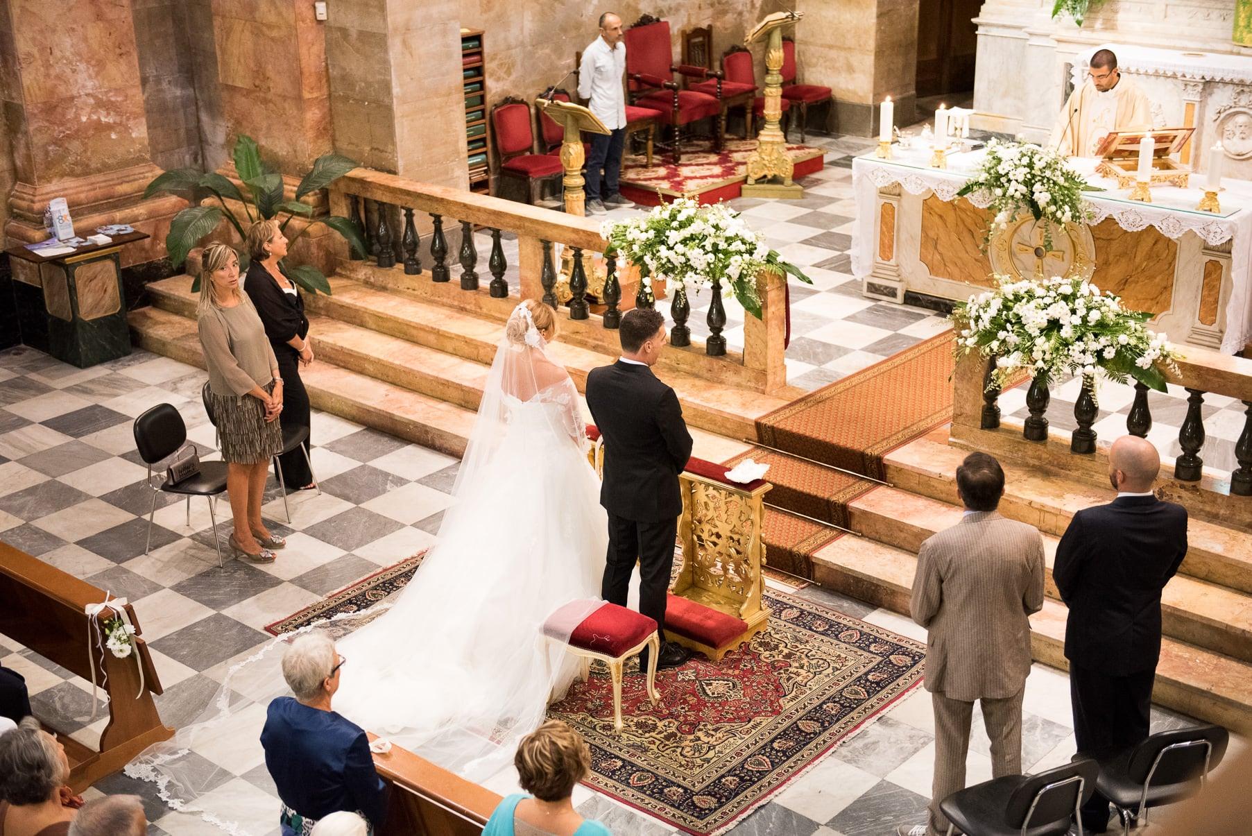 matrimonio sardegna-41