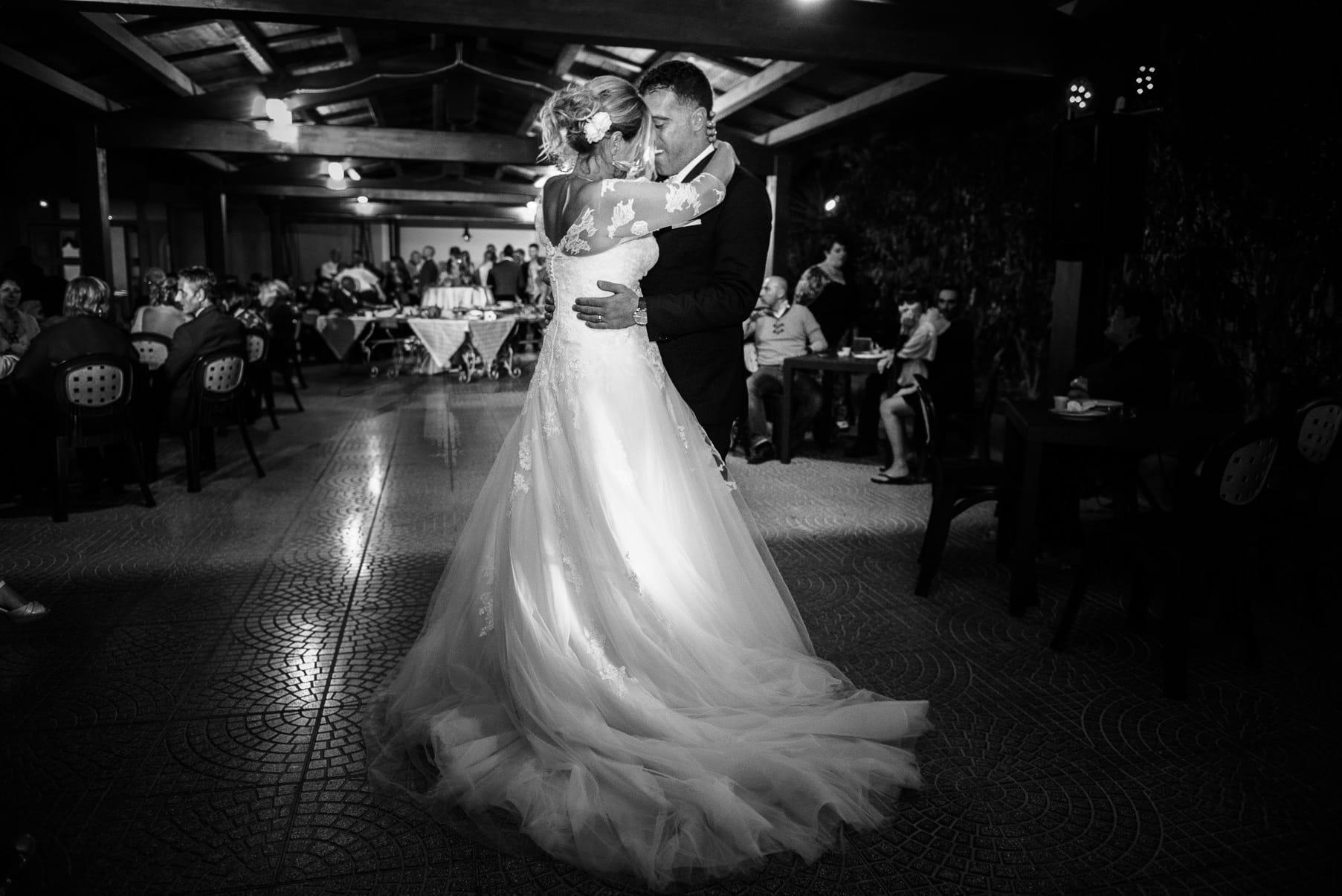matrimonio sardegna-4