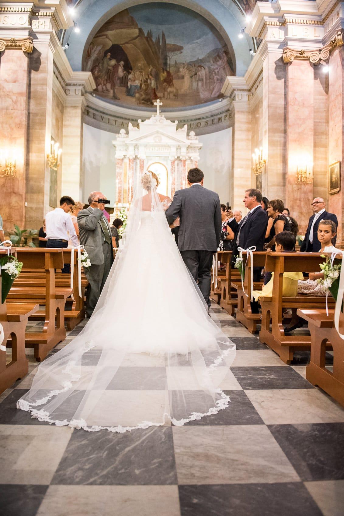 matrimonio sardegna-43