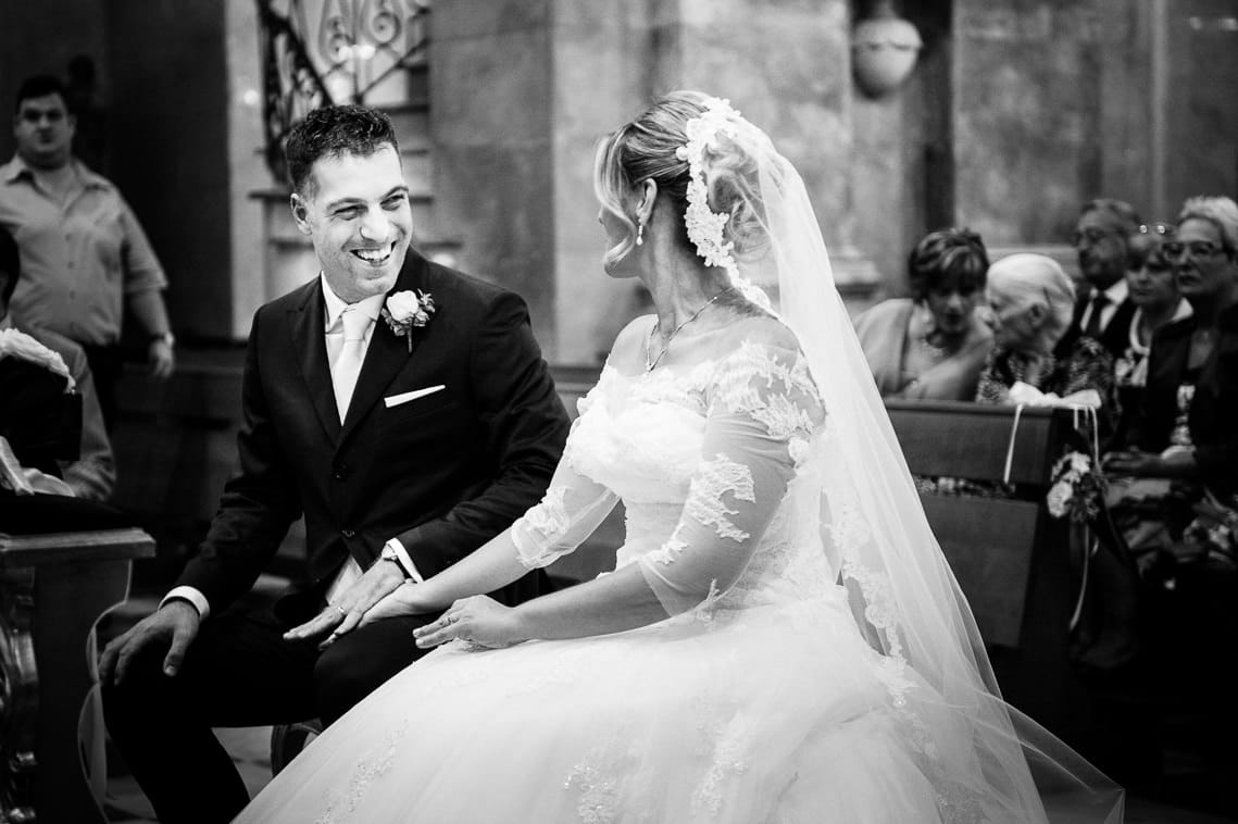 matrimonio sardegna-46